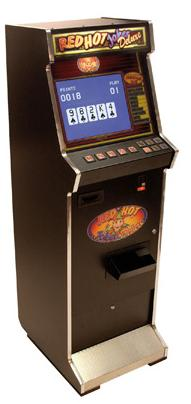 how to win on noraut poker machines